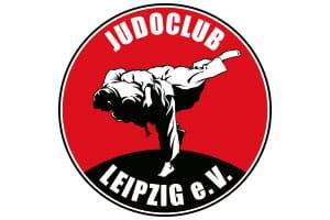 Judoclub Leipzig